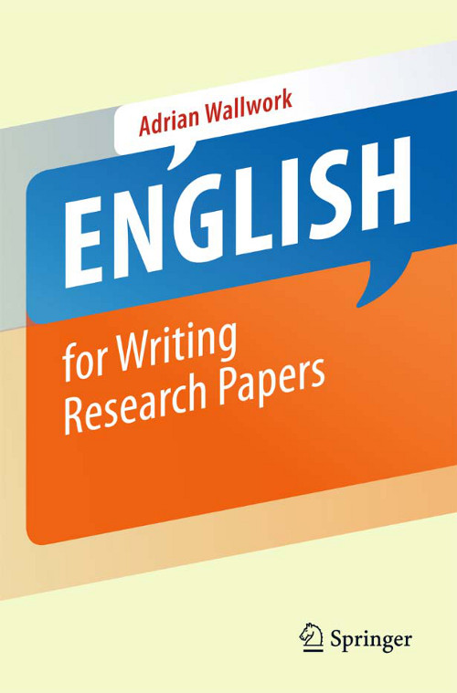 types of essay writing topic